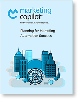 mcpilot-planning-for-marketing-automation